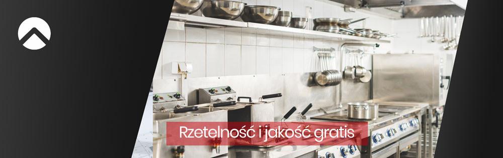 Chemia Gastronomiczna